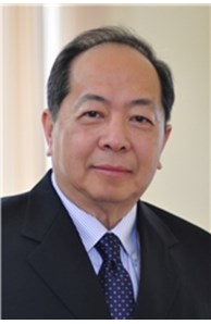 Mike Gan
