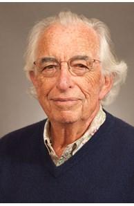 Keith C. Berry
