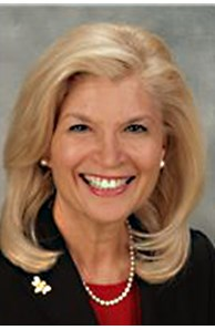 Beverly Rutkin