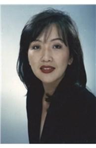 Vicky Cheng
