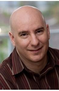 Jeff Rimerman