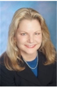 Barbara Leinenweber