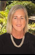 Judy Slaten