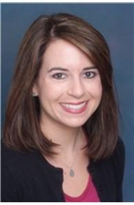 Julie Wassman