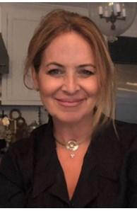 Nancy Bittan