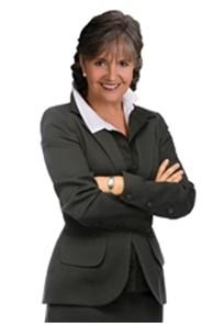 Debra Lorier