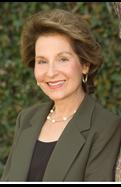 Carol Kazanjian