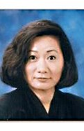 Catherine Shen