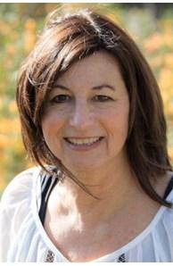 Barbara Preston