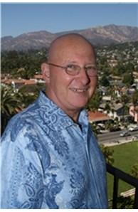 Bill Coker