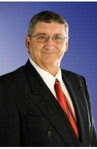Jim Richmond