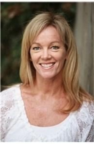 Rachel Swardstrom