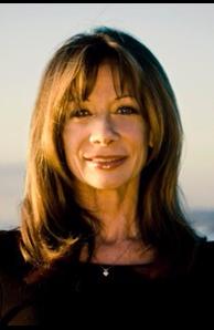 Gloria Quinn