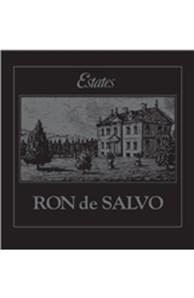 Ron de Salvo