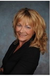 Gayle Hollenbaugh