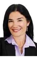 Dana Behar
