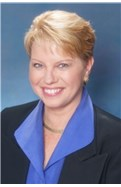Eileen Woodward