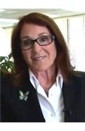 Margaret Pollack