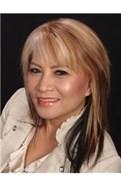 Jacinda Lai
