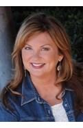 Leah McIvor
