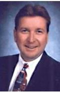 Victor King
