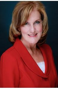 Patricia Dmytrow