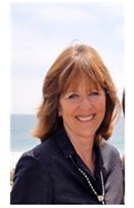 Gail Lowe
