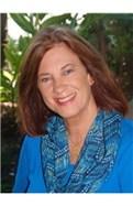 Judy Mc Kean