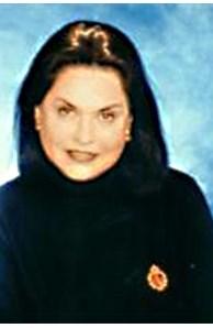 Sue Ann Simon