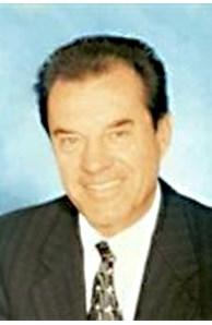 Bruce Pfeiffer