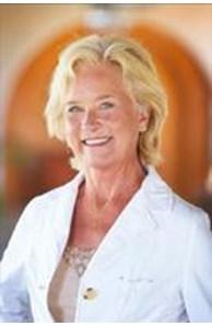 Nancy Glienke