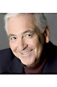 Robert Dini