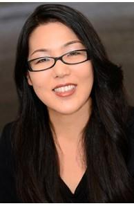 Atsuko Kimoto