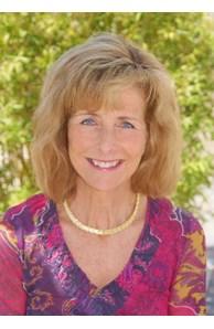 Vicki Urzetta