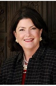Virginia Butler