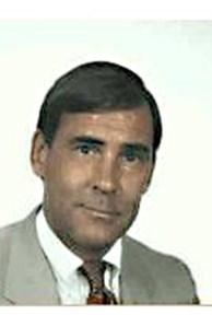 Don Kelber