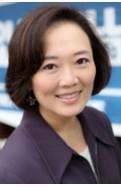 Caroline Ma