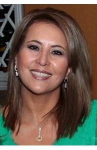 Farzaneh Horiat