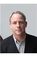 Brian Spitznagel