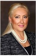 Fay Fata