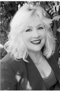 Jeanette Wayland