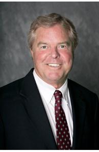 Bruce Emmens