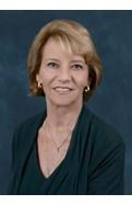 Helen Krunglevich