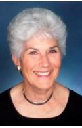 Gloria Carmichael