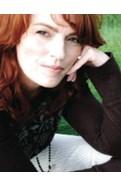 Dana Kettler
