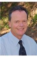Greg Kaminski