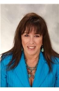 Linda Bentley