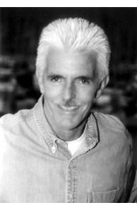 Bill Guthrie