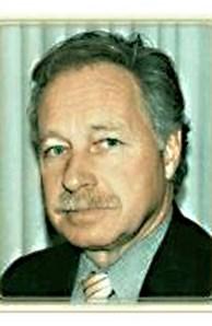 Frank Meyers