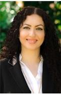 Nora Hosepian